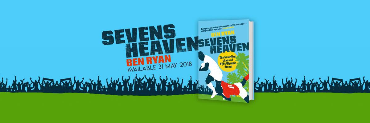 Ben-Ryan-Sevens-Heaven-TH
