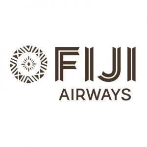 Fiji-Airways-logo-sq