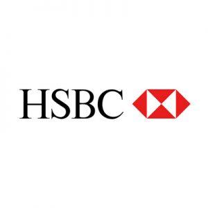 HSBC-logo-sq