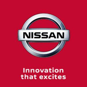 Nissan-logo-sq