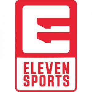Sports-Network-logo-sq