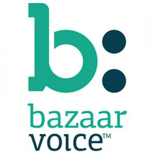 bazaar-voice-logo-sq