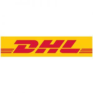 dhl-logo-sq