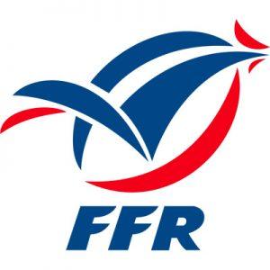 french-rugby-federation-logo-sq