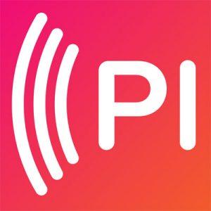 performance-live-logo-sq