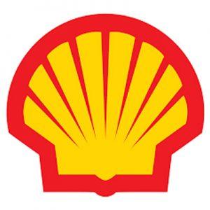 shell-logo-sq