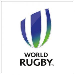 world-rugby-logo-sq